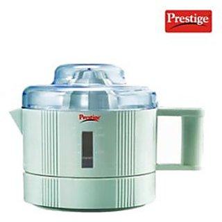 Prestige Citrus Juicer