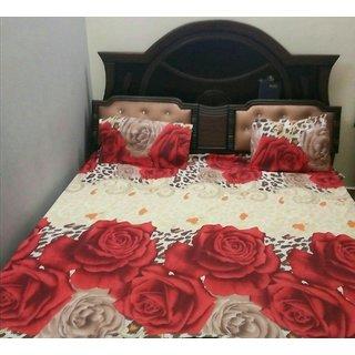 Buy 3d Bed Sheet Online Get 50 Off