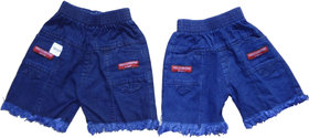Jeans chadda for kids pack of 2