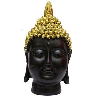 Buddha Idol Statue Premium Decore Showpiece Head