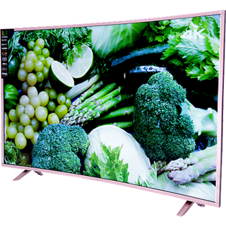 ANGEL 40HDXANS40CH 40 Inches HD Ready LED TV