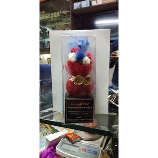 Flowers Perfume for Car/Home/Office