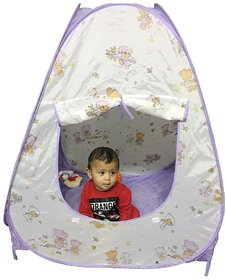 Classic latest Play Tent House Pop-Up For Kids Toy Picn  sc 1 st  ShopClues.com & Tent House