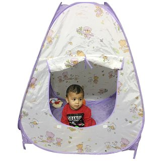 Classic latest Play Tent House Pop-Up For Kids Toy Picnic Hut