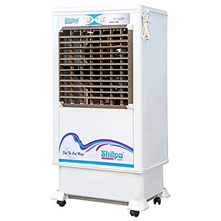 Shilpa Cooler Vivo700H 1 Blade Room Cooler