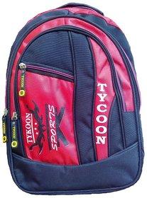 School Bag College Bags Travel Gym Boys