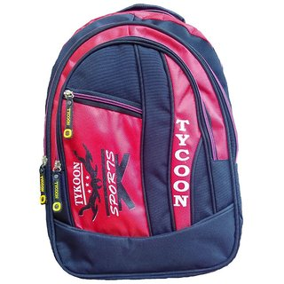 School Bag College Bags Travel Gym Boys