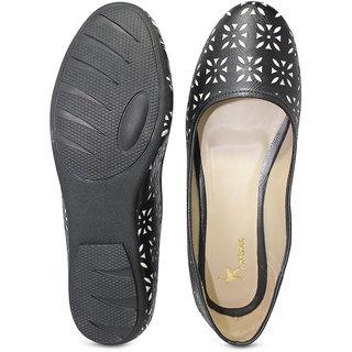 Women Fashion Shoes Belleis