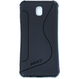 Samsung Galaxy J7 Pro mobile phone back cover and case