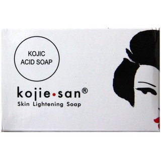 Kojie San Skin Lightening Soap 135g
