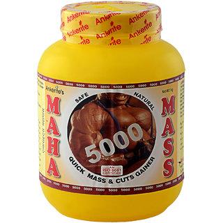 ANKERITE MAHA MASS 5000 1KG