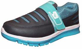 Orbit Ladies Sports Running Shoes Ls008 Navy Firoji