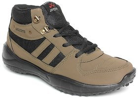 welcomeT02 Casual Shoes For Mens