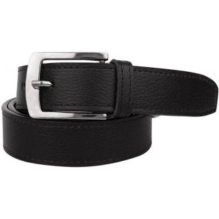 Rizardo Men Belt Black (756)