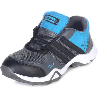 Birdy Men's Sports shoes