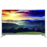 Panasonic TH-49ES630D 49 inches(124.46 cm) Full HD TV