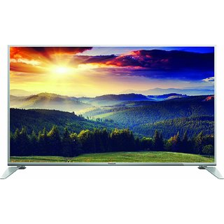 Panasonic TH-49ES630D 49 Inch Full HD Smart..
