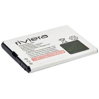 INTEX AQUA 4.5 -3G , CLOUD BREEZE RIVIERA BATTERY