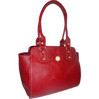 4836fc294064 Multipurpose Carrying Case Women s Elegance Style Handbag ...
