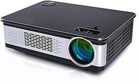 HD LED Projector 3200 Lumens