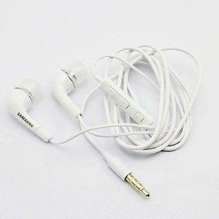 Samsung headset YR Earphone Super Bass