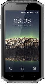 Kenxinda W8 4G LTE Smartphone IP68 Underwater Dustproof Shockproof 5.5 Inch HD IPS Screen 16GB/2GB Android 5.1 Camera 8.
