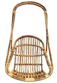Swings Chair Buy Hanging Swing Chairs Online At Low