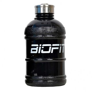 Biofit Gallon Water Bottle 1.89Ltr