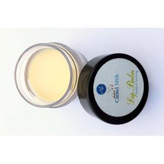 Aadvik Camel Milk Lip Tint (Mocha Coffee) 6 g.
