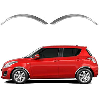 Wheel Arch For Swift ( 2011-16)