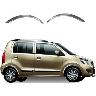 Wheel Arch For WagonR K-10 (2010 Onwards)