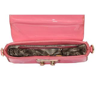 21140b45256a Louise Belgium Designer Handbag for Women   Womens Handbag   Shoulder Bag  for Women - LB