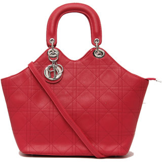 9c7954ba394 Levise London Designer Handbag For Women - Ladies Handbags Made of Quality  PU Leather - Bag