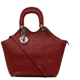 646e405c2d Buy Louise Belgium Designer Handbag for Women   Womens Handbag   Shoulder  Bag for Women - LB-965 Online - Get 73% Off
