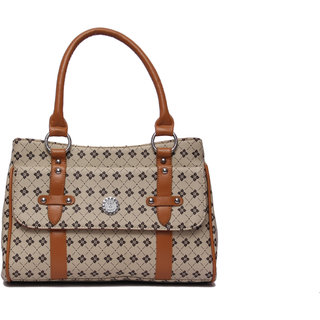 Levise London Designer Handbag For Women Las Handbags Made Of Quality Pu Leather Bag S Multicolor Ll 0255