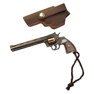 Jharjhar Fire Arms Gun Key Chain