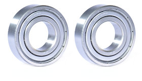 MAA-KU 6205zz best Quality Ball Bearing for Industrial, Automobile General Purpose.