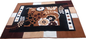 As Handloom Carpet For Living Room And Bed Room