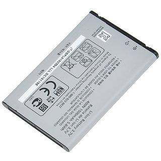 LG Optimus U US670 Battery 1500 mAh