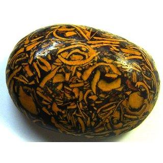 Mariyam Stone  Mahe Mariyam Stone  Miriam Stone  Mariam Jasper Stone  Mareyam stone  Sang e Maryam Stone-12.25 Ct
