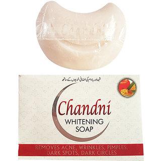 Chandni Whitening Soap 100g