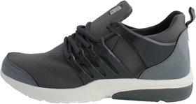 Max Air Training Shoes 8852 Grey