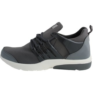 0fe361b805e35 Buy Max Air Training Shoes 8852 Grey Online - Get 61% Off