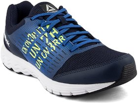 REEBOK ULTRA SPEED MEN S SPORTS RUNNING SHOE Best Deals With Price ... ca06f979e