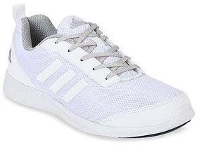 Adidas KRAY 3.0 M Men Running ShoesBlue, White