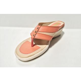 Slippers for Office and Everyday Wear / Womens Elite Casual Sandals (SPRING 2017 SERIES)
