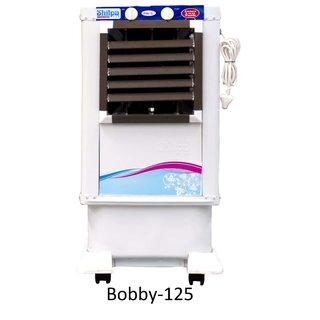 Shilpa Cooler Boby-125 1 Blade Room Cooler