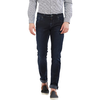 LAWMAN PG3 Men's Slim Fit Jeans