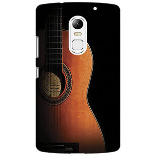 Printgasm Lenovo Vibe X3 printed back hard cover/case,  Matte finish, premium 3D printed, designer case