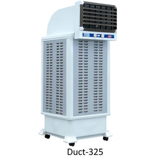 Shilpa Cooler Duct-325 1 Blade Duct Cooler